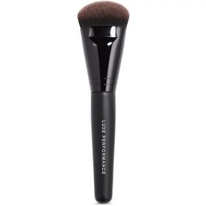 ❤bareMinerals Luxe Performance Brush